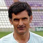 Jose Luis Mendilibar